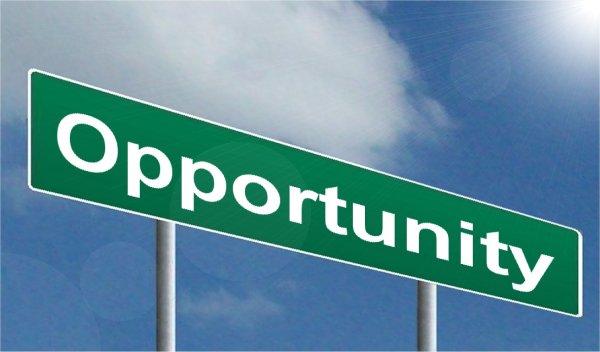 برگزاری نشست فرصتهای نوین کسبوکار در زیستبوم استارتاپی ایران