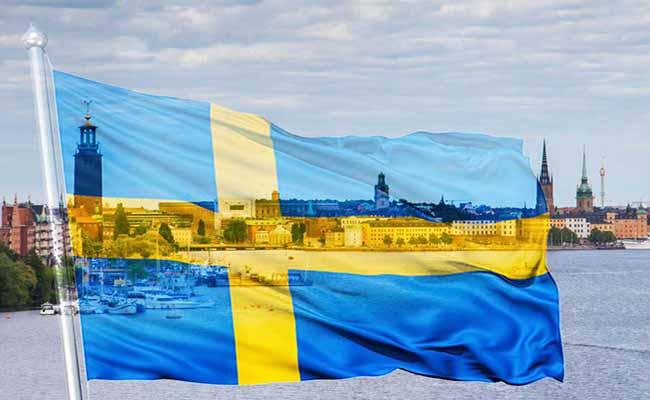 سوئد چگونه سیلیکون ولی دوم شد؟