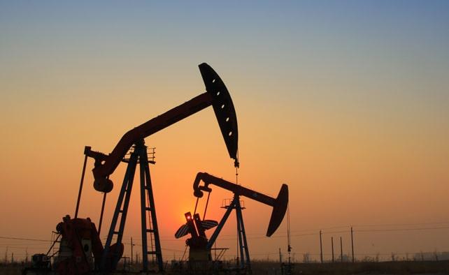 برگزاری دومین استارتاپ دمو صنعت گاز