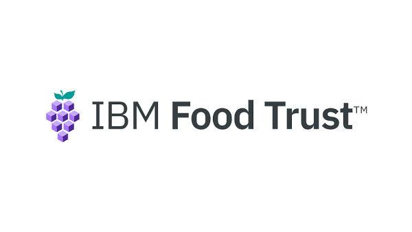 آی بی ام شبکه مبتنی بر بلاکچین برای نظارت بر زنجیره تولید مواد غذایی ایجاد کرد