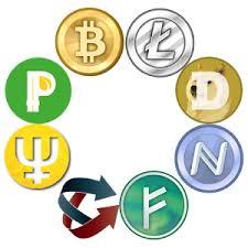 ارزهای دیجیتال با سیستم بانکداری جهانی سازگارتر هستند