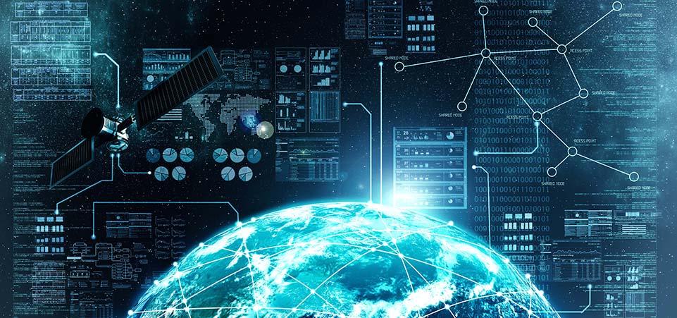 مخابرات از استارتاپها برای مشارکت در صنعت تلکام دعوت کرد